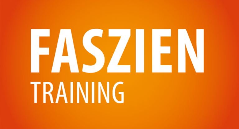 faszien_training