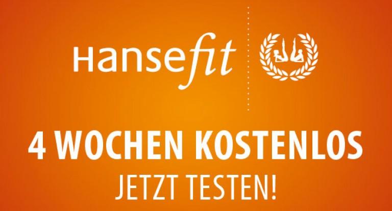 hansefit-bad-zwischenahn